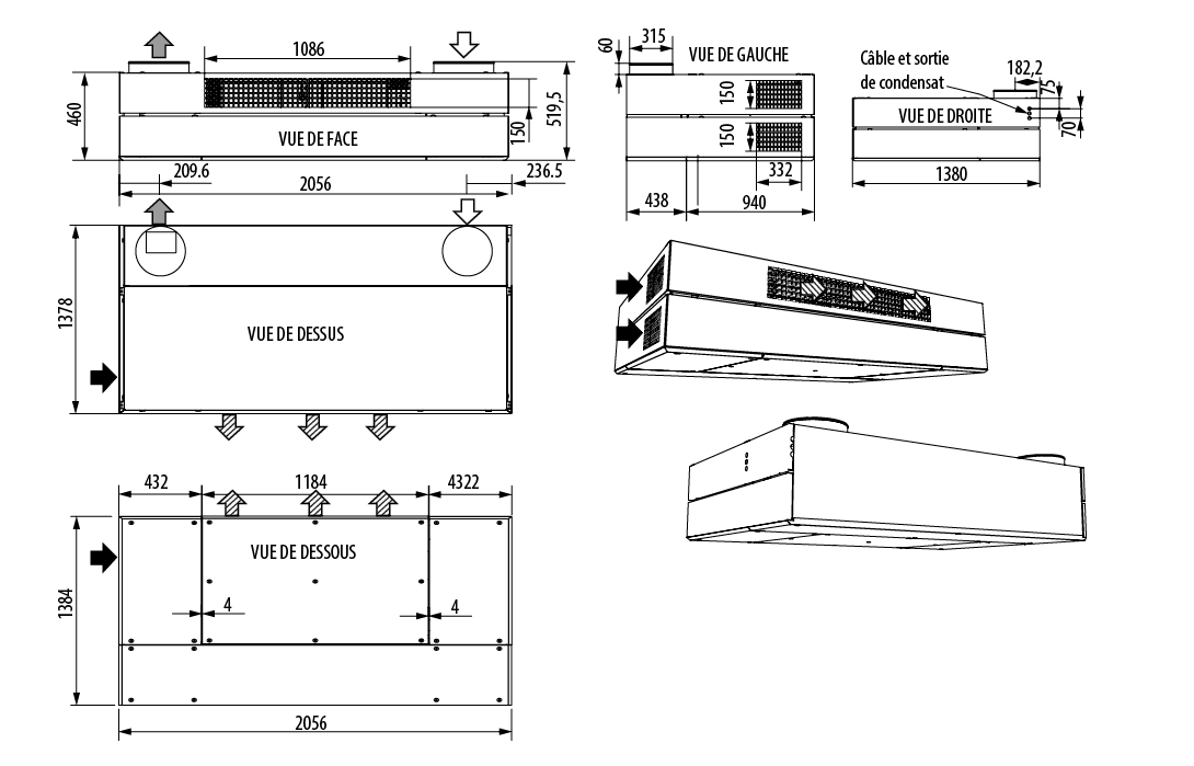 CADHR-CLASSROOM-sortiesV-dim