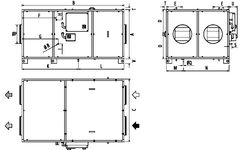CADHR-FIRST-18a33-dim.png