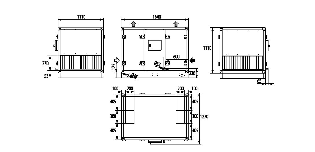 CADHR-GLOBAL-2000-dim.png