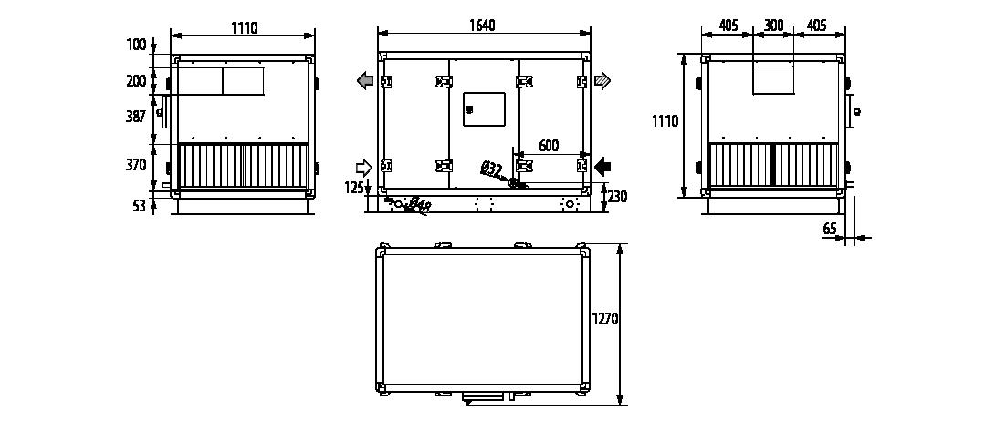CADHR-GLOBAL-2000L-dim