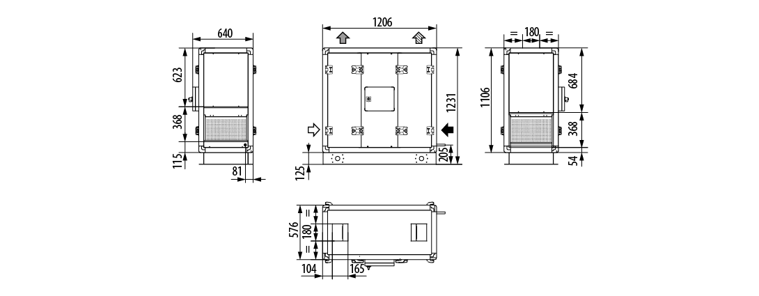 CADHR-GLOBAL-800-dim