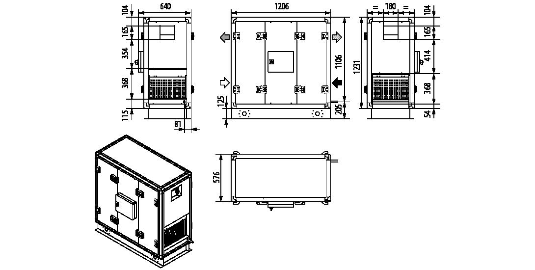 CADHR-GLOBAL-800L-dim