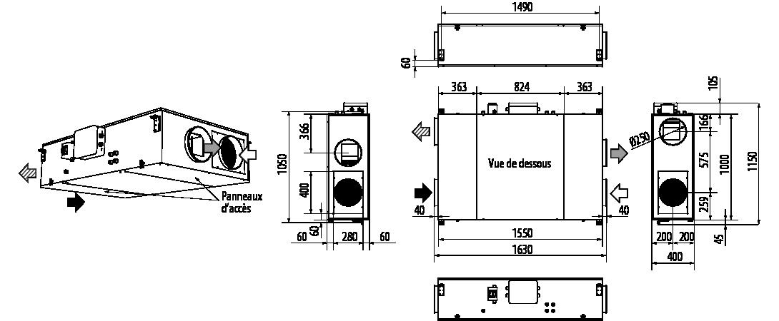CADHR-GLOBAL-LP-1000-L-dim.png