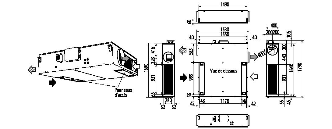 CADHR-GLOBAL-LP-1600-L-dim.png