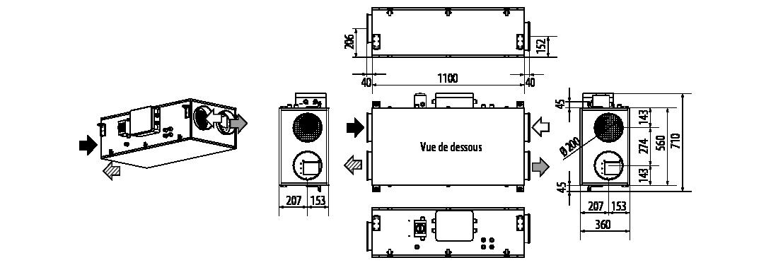 CADHR-GLOBAL-LP-450-L-dim.png