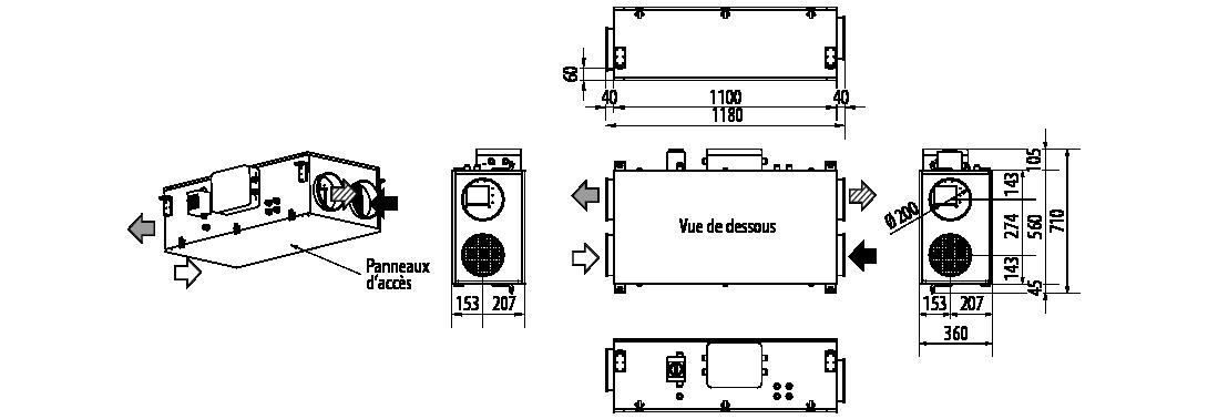 CADHR-GLOBAL-LP-450-R-dim.png
