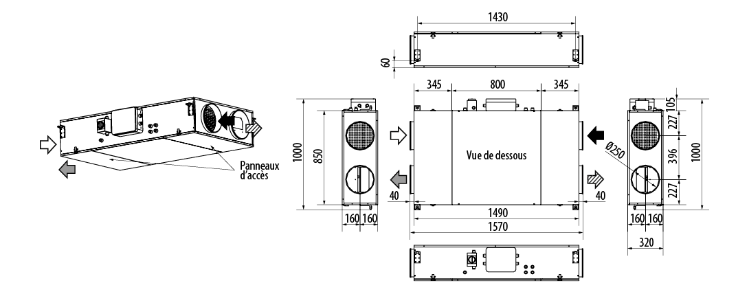 CADHR-GLOBAL-LP-600-R-dim.png