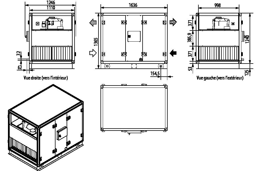 CADHR-Global-ECO-2000-dim.png