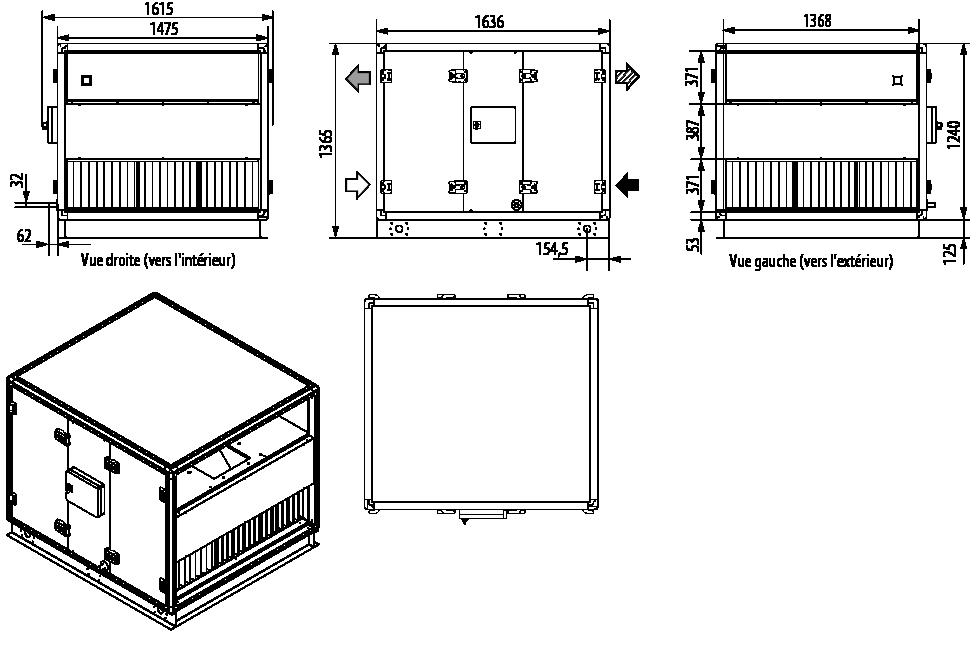 CADHR-Global-ECO-3000-dim.png