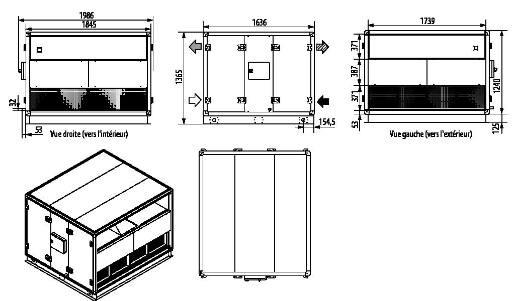 CADHR-Global-ECO-4000-dim.png