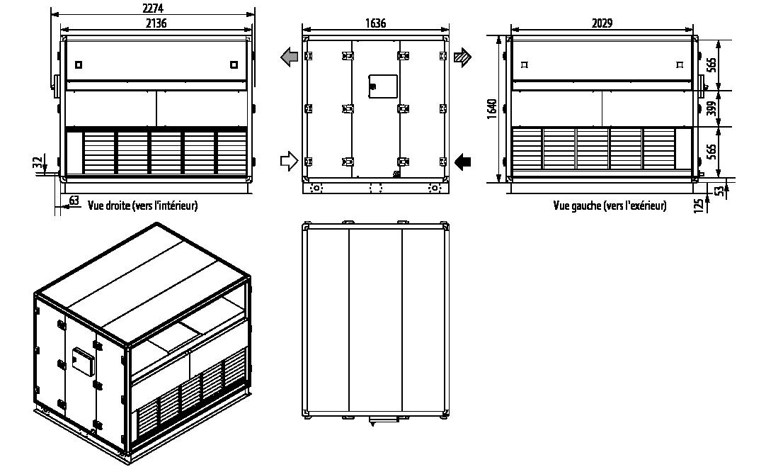 CADHR-Global-ECO-6000-dim.png