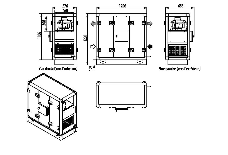 CADHR-Global-ECO-800-dim.png