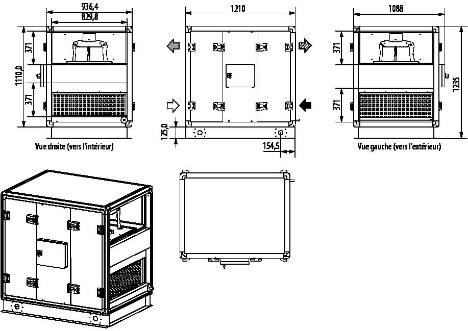 CADHR-Global-PX-1200-dim.png