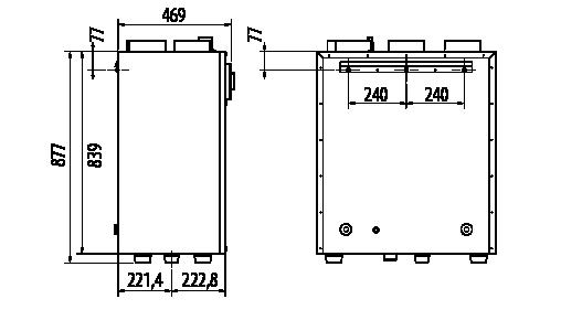 CADHR-Micro-dim