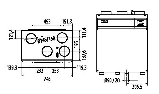 CADHR-Micro-dim1