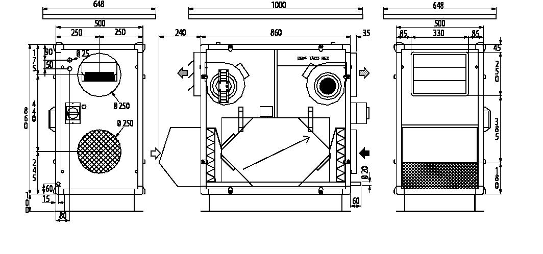 CADHR-Mural-H-V-VEX-600-dim