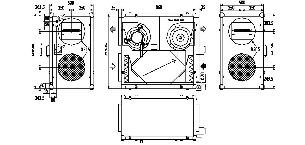 CADHR-Mural-H-V-VEX-800-dim
