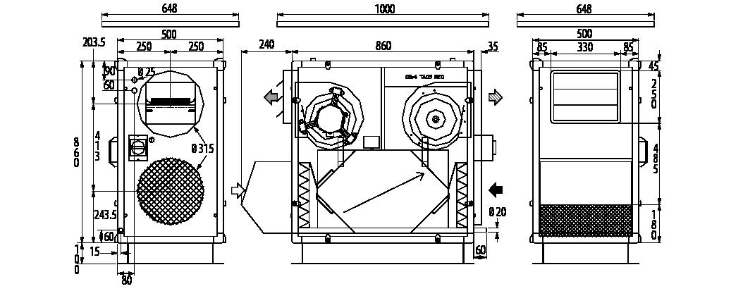 CADHR-Mural-H-V-VEX-800-dim1