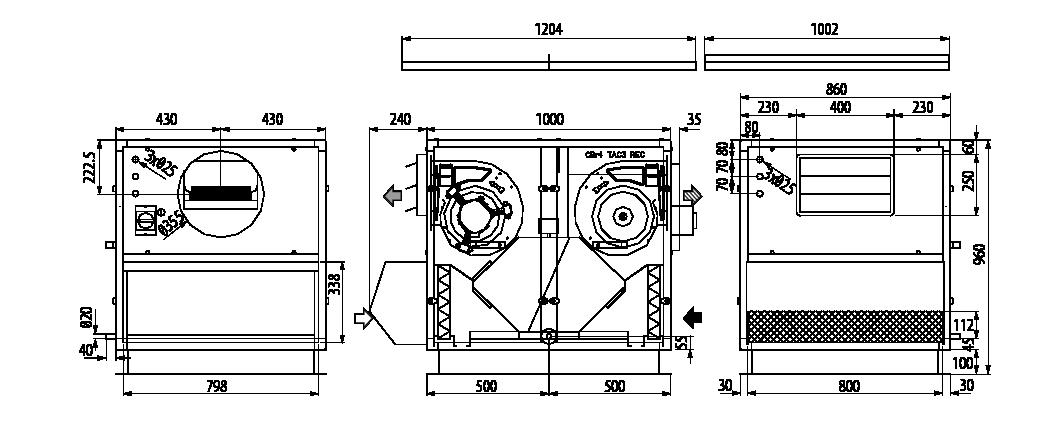 CADHR-Mural-V-VEX-1200-dim1
