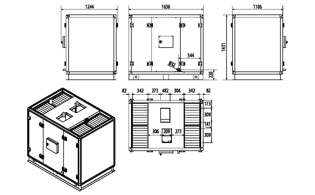 CADHR-UP-2000-dim