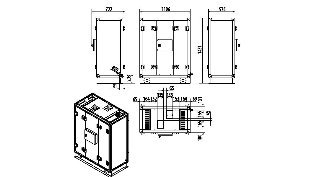 CADHR-UP-800-dim
