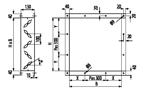 CDR-100F-dim