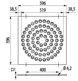 DABR-RF-dim