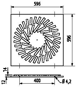 DAFR-IF-dim