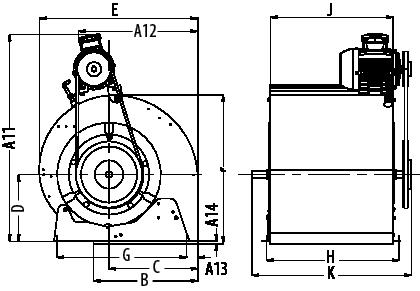 DAP-NT-A180-dim.png