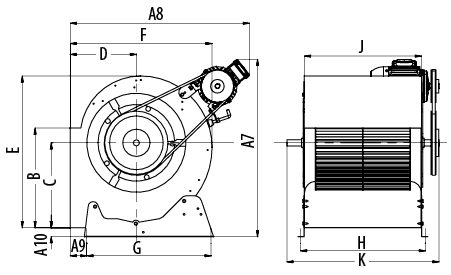 DAP-NT-A270-dim.png