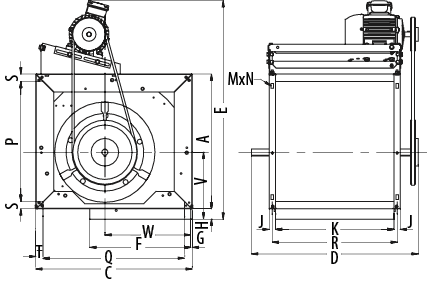 DAP-RTC-A180-dim.png