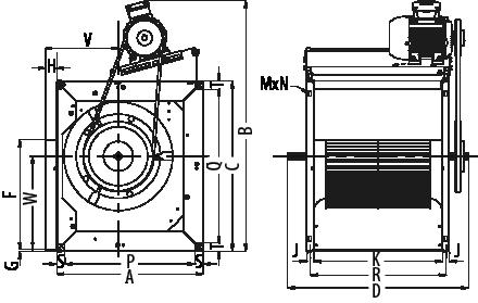 DAP-RTC-A270-dim.png