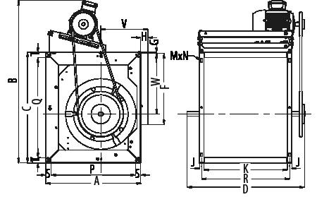 DAP-RTC-A90-dim.png