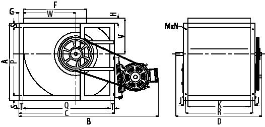 DAP-RTCE-A0-dim.png