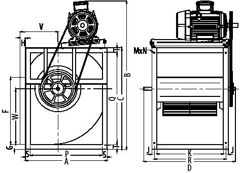 DAP-RTCE-A90-dim.png