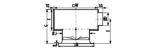 DJHC-F-PDCH-N-TDMC-dim