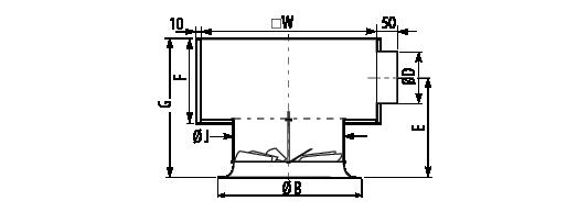 DJHR-F-PDCH-N-TDMC-dim