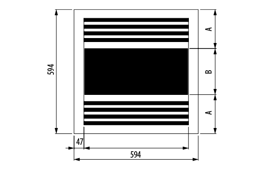 DPSR-2D-1-2fentes-dim