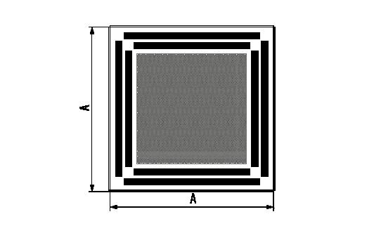 DPSR-4D-face-dim