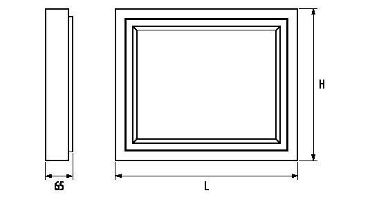EXUBAIE-V2-dim