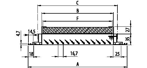 GAFD-FC-dim