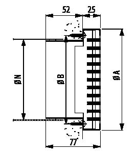 GCBI-dim
