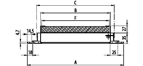 GDTP-FC-dim.png
