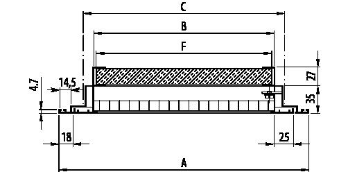 GRSC-FC-dim