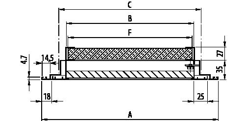 GRSI-FC-dim