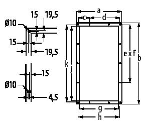 GTLF-GTLB3-031-071-bride-dim