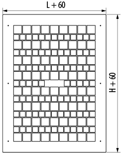 GVAV-bloc-dim