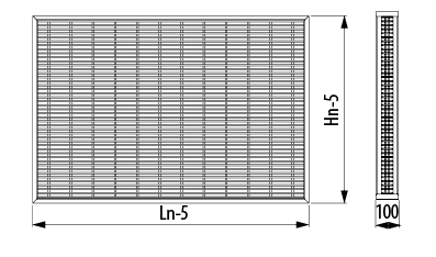 Ge60-XL-dim.png