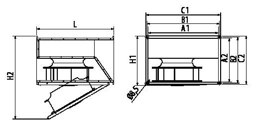 IRB-IRT-dim