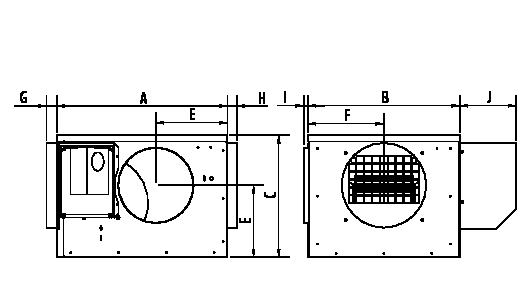 JBHB-ECO-PR-dim.png